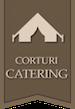 logo-corturi-catering