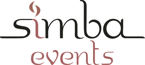 logo simba events