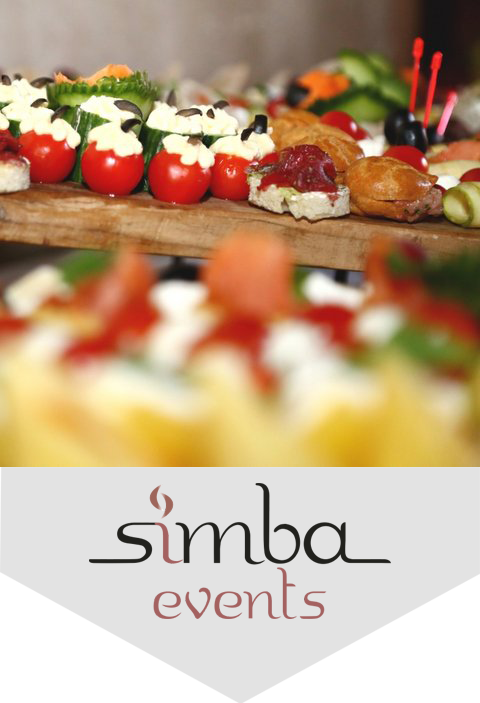 simbagroup_02_events_v2