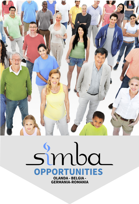 simbagroup_04_opportunities
