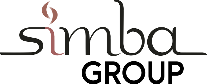 logo simba group