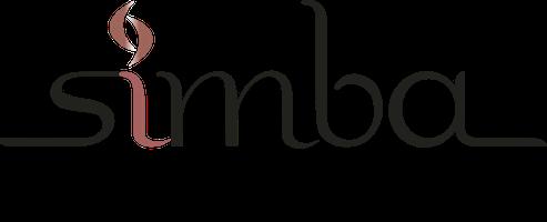 simba-group